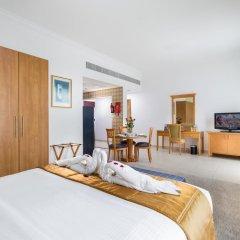 Отель Roda Metha Suites удобства в номере