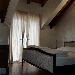 Апартаменты Tianis Apartments Стандартный номер с различными типами кроватей фото 14