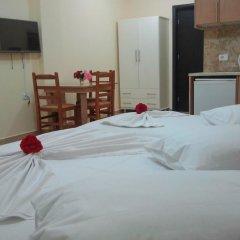 Отель Studios Villa Sonia комната для гостей фото 2