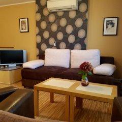 Отель Complex Вроцлав комната для гостей фото 2