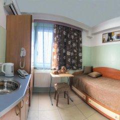 Гостиница Sana Hostel Украина, Харьков - 1 отзыв об отеле, цены и фото номеров - забронировать гостиницу Sana Hostel онлайн в номере