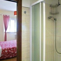 Отель La Dolce Sosta 3* Стандартный номер фото 4