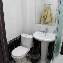 Ost-roff Hotel ванная фото 2