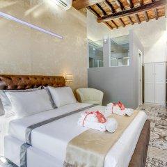Отель Hub Pantheon Италия, Рим - отзывы, цены и фото номеров - забронировать отель Hub Pantheon онлайн спа