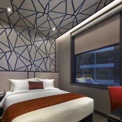 Hotel Boss 4* Улучшенный номер фото 4