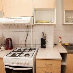 Апартаменты Sutochno Punane apartment в номере фото 2