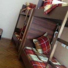 Отель TiflisLux Boutique Guest House 2* Номер категории Эконом с различными типами кроватей фото 19