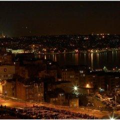 Troya Турция, Стамбул - отзывы, цены и фото номеров - забронировать отель Troya онлайн