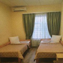 Гостиница на Звенигородской Стандартный номер 2 отдельные кровати фото 4