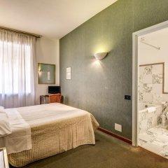 Hotel King 3* Стандартный номер с 2 отдельными кроватями фото 2