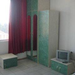 Отель Guest House Bogat-Beden Болгария, Равда - отзывы, цены и фото номеров - забронировать отель Guest House Bogat-Beden онлайн удобства в номере фото 2