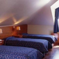Hotel Acez комната для гостей фото 4