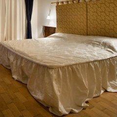 Hotel Leon D´Oro 4* Стандартный номер с различными типами кроватей фото 34