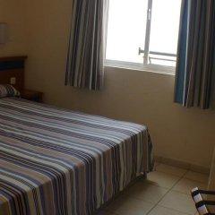 Отель Apartamentos Palm Garden Студия с различными типами кроватей фото 3