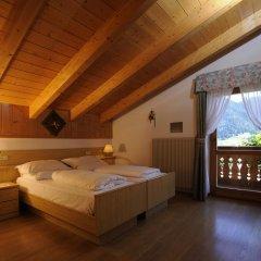 Alpine Touring Hotel 3* Стандартный номер фото 4