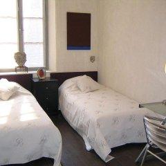 Отель Rue de Serbes комната для гостей фото 5