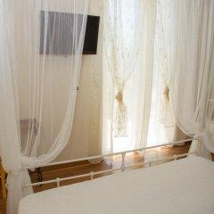 Отель B&B Verdi Colline Контрогуерра спа