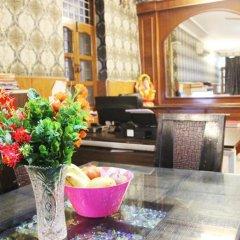 Hotel Delhi Marine Club C6 Vasant Kunj интерьер отеля