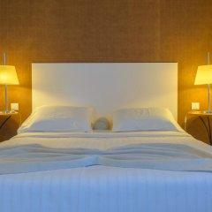 Amazonia Estoril Hotel 4* Студия с различными типами кроватей фото 7