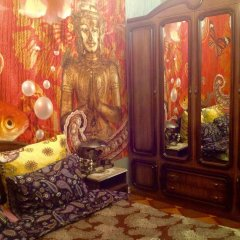 Гостиница on Chkalova 36 в Санкт-Петербурге отзывы, цены и фото номеров - забронировать гостиницу on Chkalova 36 онлайн Санкт-Петербург развлечения