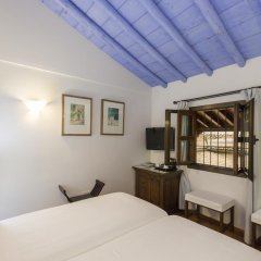 Hotel Casa Morisca 3* Стандартный номер с различными типами кроватей