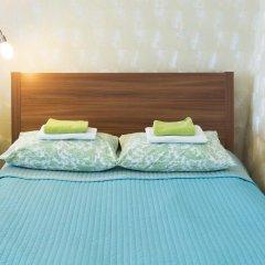 Мини-Отель на Басманном детские мероприятия фото 2