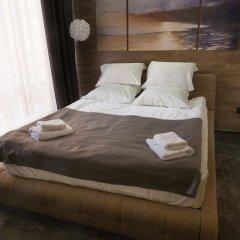 Гостиница Альва Донна Студия с различными типами кроватей фото 3