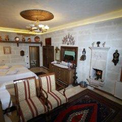 Sofa Hotel 3* Стандартный номер с различными типами кроватей фото 7