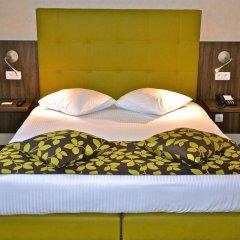 Отель Chambord 3* Номер Бизнес с различными типами кроватей фото 7