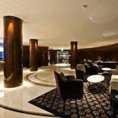 Отель Westin Chosun 5* Номер Бизнес фото 5