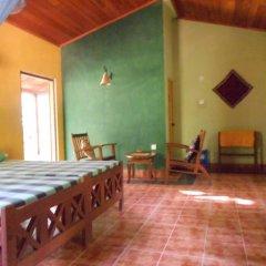 Kumbukgahawatta Hotel комната для гостей фото 5