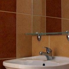 Napsugar Hotel Хевиз ванная фото 2