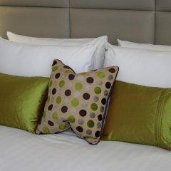 Seraphine Kensington Olympia Hotel удобства в номере фото 2