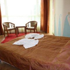 Iris Hotel - Все включено комната для гостей