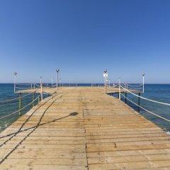Отель Beach Club Doganay - All Inclusive фото 3