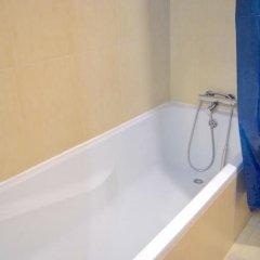 Отель Ocean Terrace House ванная фото 2