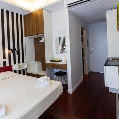 Отель Relais Star of Trastevere в номере