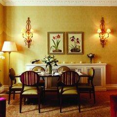 Отель 47 Park Street - Grand Residences by Marriott