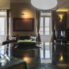 Апартаменты Atelier Atenea Apartments Апартаменты фото 28