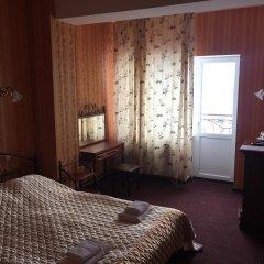 Гостиница Golden Lion Hotel Украина, Борисполь - отзывы, цены и фото номеров - забронировать гостиницу Golden Lion Hotel онлайн комната для гостей
