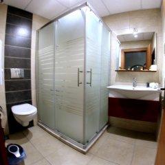 Selena Hotel 2* Номер категории Эконом фото 3