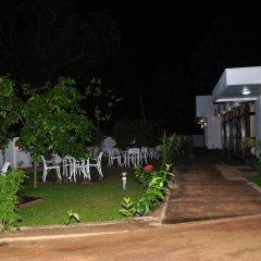 Отель Melbourne Tourist Rest Шри-Ланка, Анурадхапура - отзывы, цены и фото номеров - забронировать отель Melbourne Tourist Rest онлайн помещение для мероприятий фото 2
