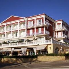 Hotel Port Mahon 4* Стандартный номер с различными типами кроватей фото 3
