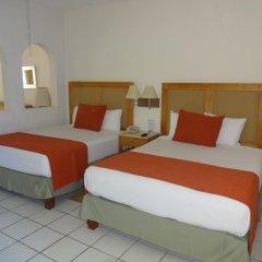 Отель Park Royal Los Cabos 3* Студия Делюкс фото 6