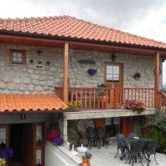 Отель Casa de Mos фото 14
