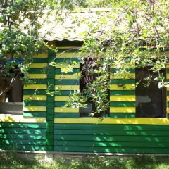 Отель Guest House on ul Davidashen 10 фото 3