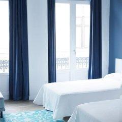 Отель L'Esplai Valencia Bed and Breakfast 3* Стандартный номер с 2 отдельными кроватями фото 6