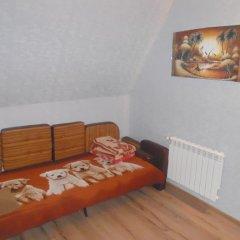 Гостиница Vacation Home on Dubrovskaya Беларусь, Брест - отзывы, цены и фото номеров - забронировать гостиницу Vacation Home on Dubrovskaya онлайн детские мероприятия