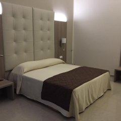 Отель Bel Soggiorno 2* Улучшенный номер фото 3