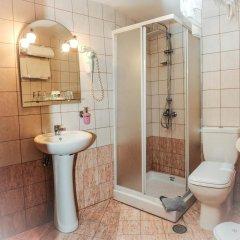 Отель Casa De La Sera Родос ванная фото 2